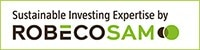 Sustainable Investing Expertise by RobecoSAM