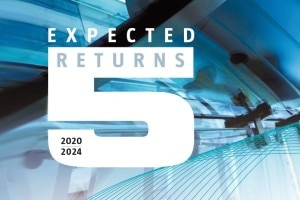 Expected Returns 2020-2024