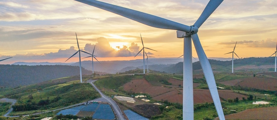Asset managers are yet to truly embrace sustainability
