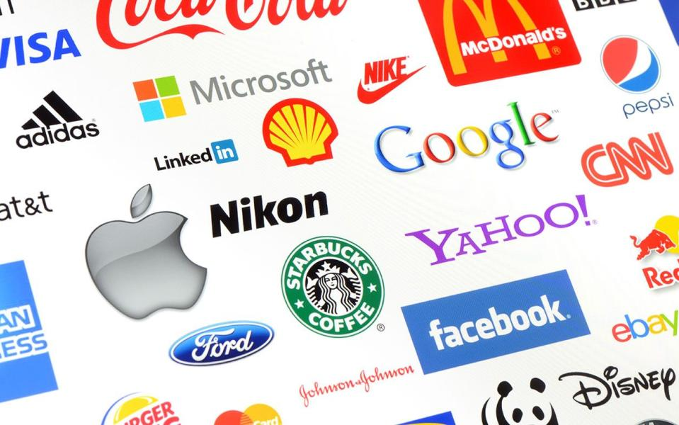 Brand management in Global Consumer Trends