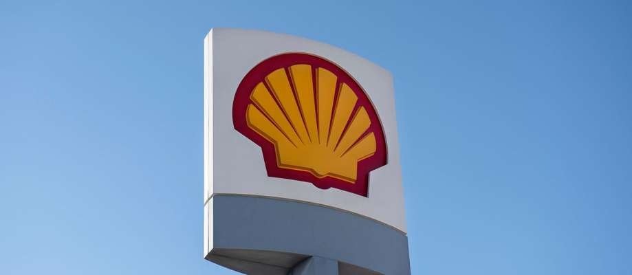 Shell escalates net-zero goal on carbon emissions