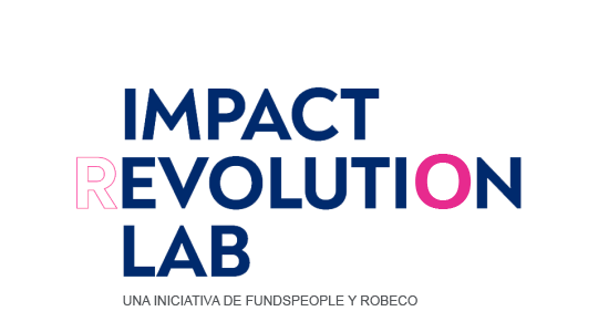 impact-revolution-lab-robeco-550x300.png
