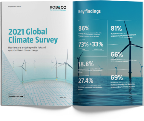 global-climate-survey-book-spread-483x406.png