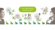 RobecoSAM publishes Sustainability Yearbook 2019
