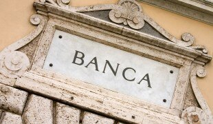 Banca Generali's best practice in ESG: a 360 degree approach to sustainability