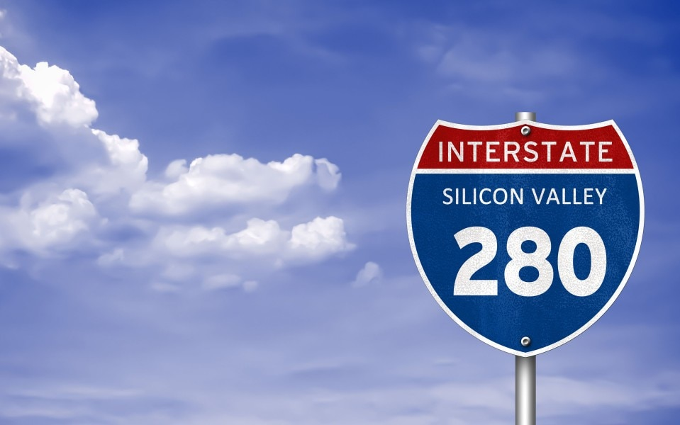 5 Silicon Valley advice and fintech trends