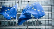 EU gets ready for new sustainability framework