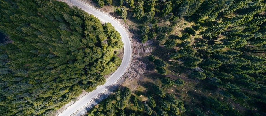 The road to impact investing – a journey for insurers