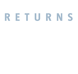 5-year Expected Returns