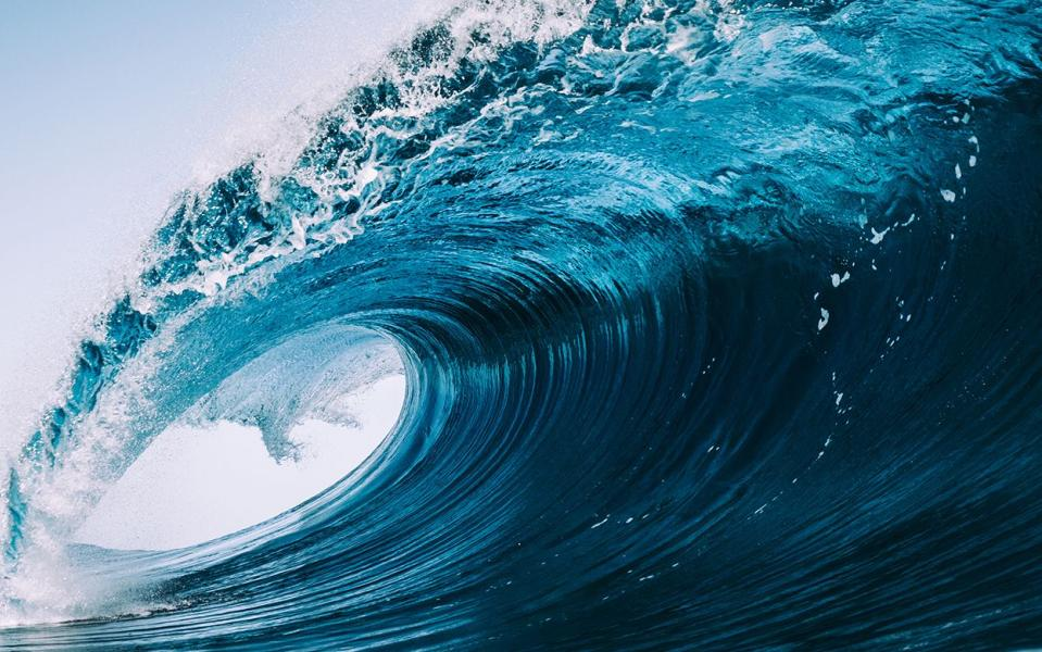 Fixed income outlook: Rising waves