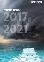 cover-expected-returns-150x209.jpg