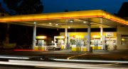 Extensive engagements with Royal Dutch Shell