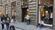 Seven reasons for the rise of retailer Zara